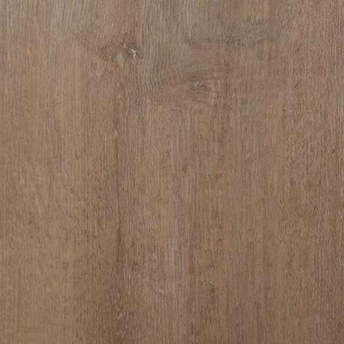 Duracore Perfection Canyon Grey Oak