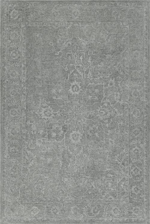 Korba-Silver-KB4SI