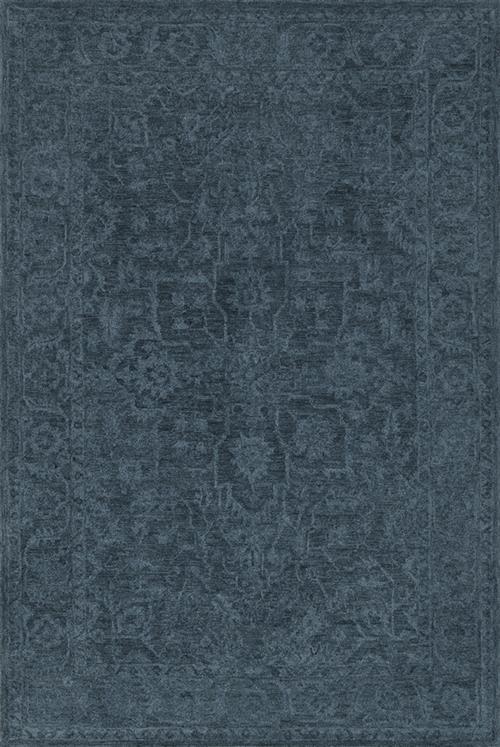 Korba-Navy-KB4NA