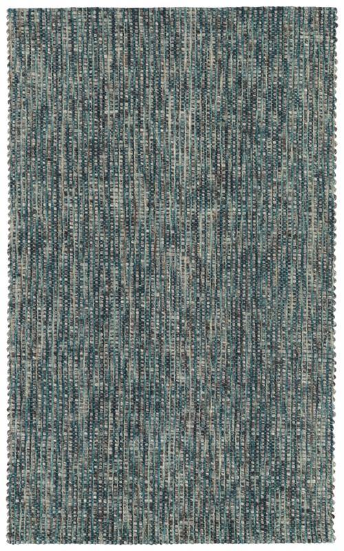 Bondi-Turquoise-BD1TU