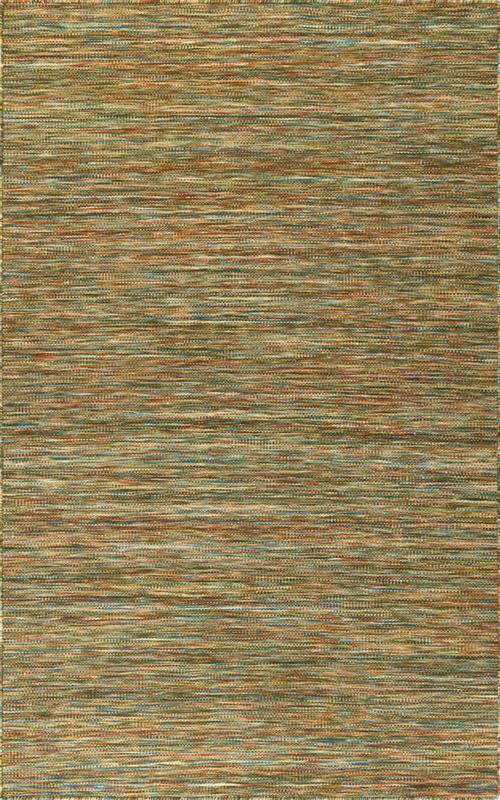 Targon-Meadow-TA1ME