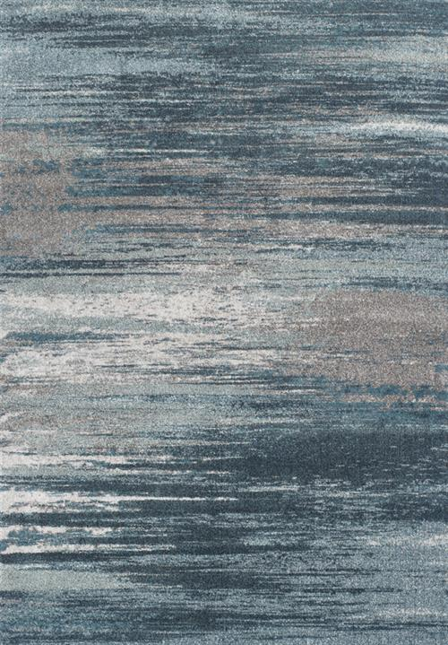 Modern Greys-Teal-MG5993TE