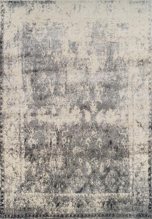Antiquity-Grey-AQ1330GR