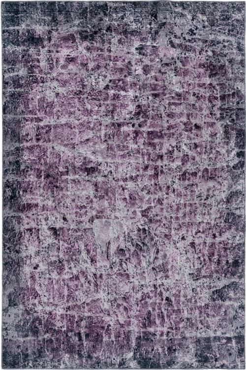 Nebula-Amethyst-NB3AM