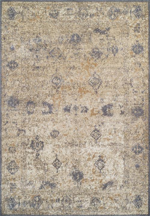 Antiquity-Grey-AQ1GR