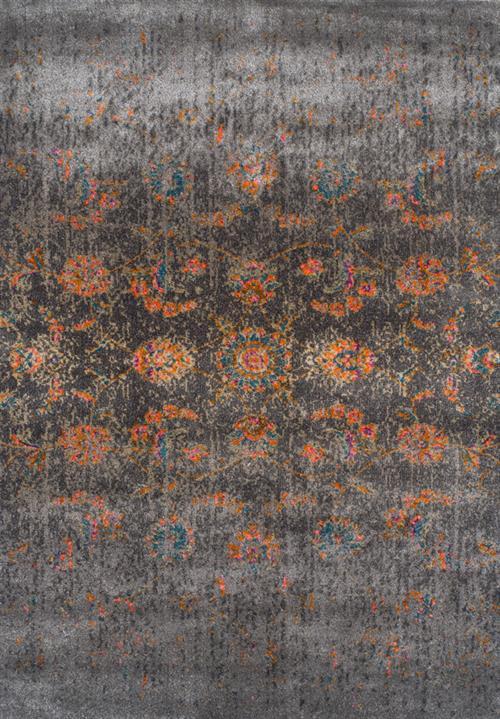 Antiquity-Charcoal-AQ530CC