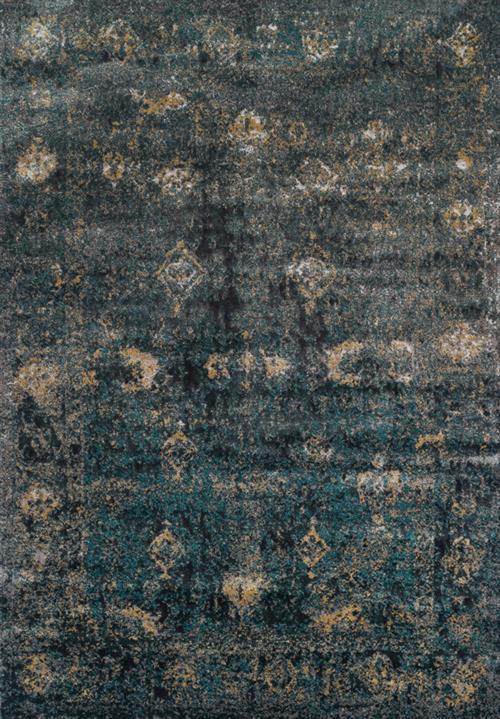 Antiquity-Charcoal-AQ1CC