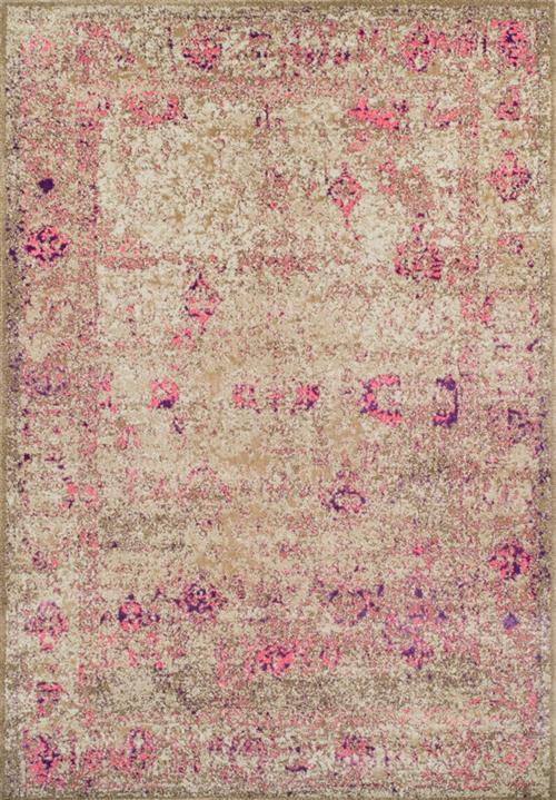 Antiquity-Pink-AQ1PI
