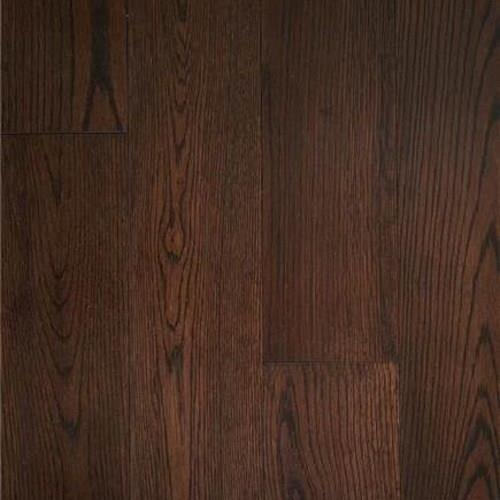 Valley View Collection White Oak Putnam