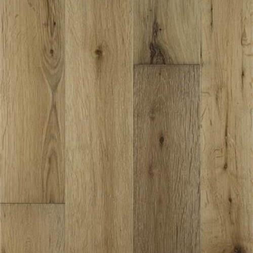 Valley View Collection White Oak Dover