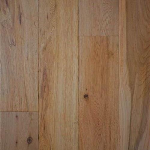 Valley View Collection White Oak Natural