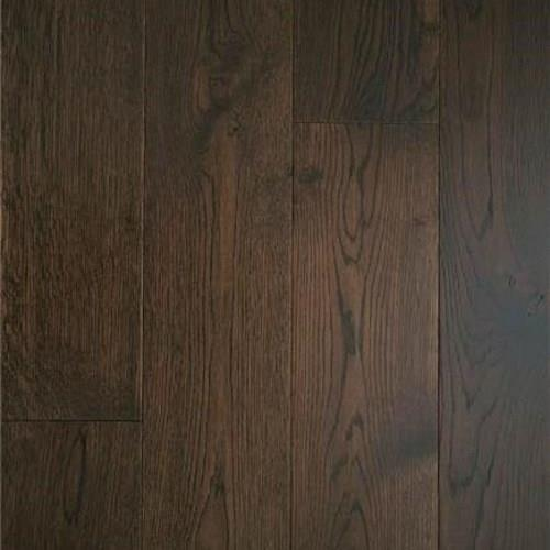 Valley View Collection White Oak Mocha