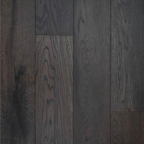 Valley View Collection White Oak Winslow