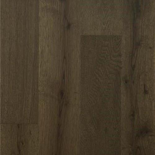 Valley View Collection White Oak Antique