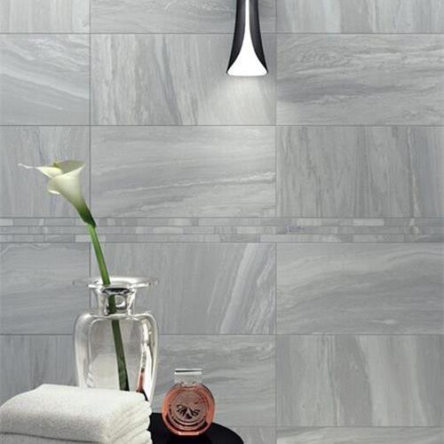 Glamstone Namibian Grey