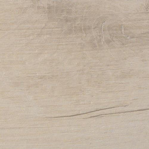 Wood Ivory