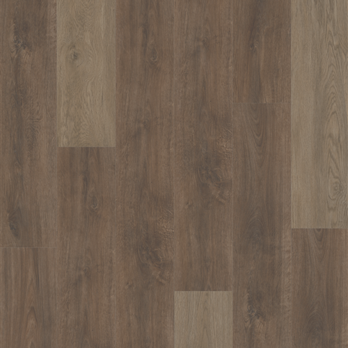 7 Series Autumn Oak