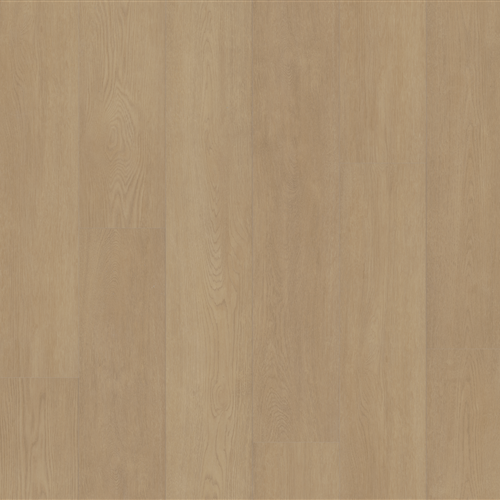 7 Series Prairie Oak