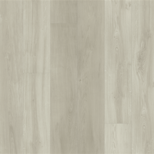 9 Series Crystal Oak