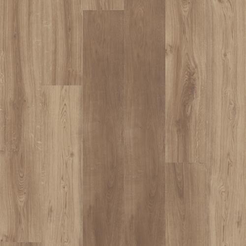 9 Series Venetian Oak