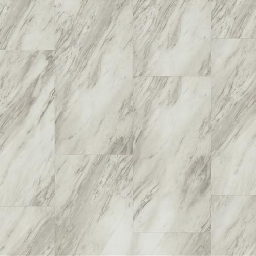 Tile Collection Carrara Grey