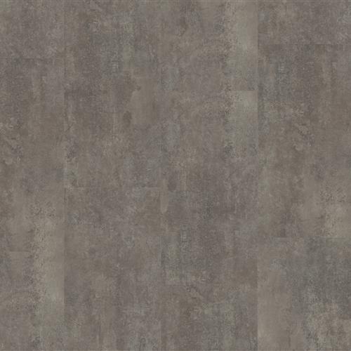 Tile Collection Graphite Metallic