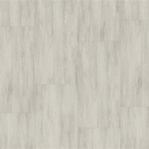 Tile Collection Liner Oatmeal