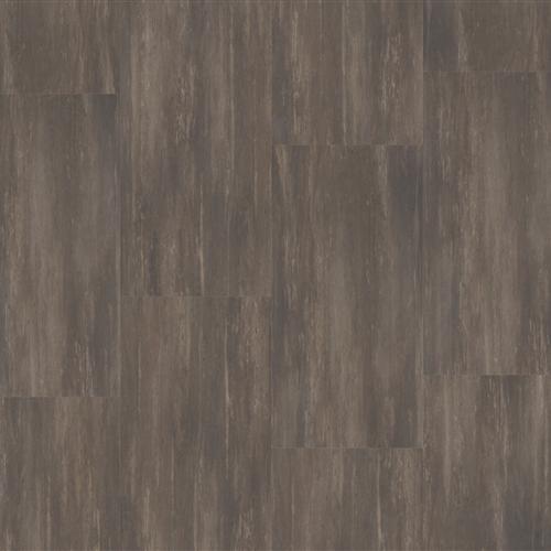 Tile Collection Linear Titanium