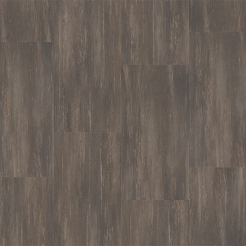 Tile Collection Linear Titanium