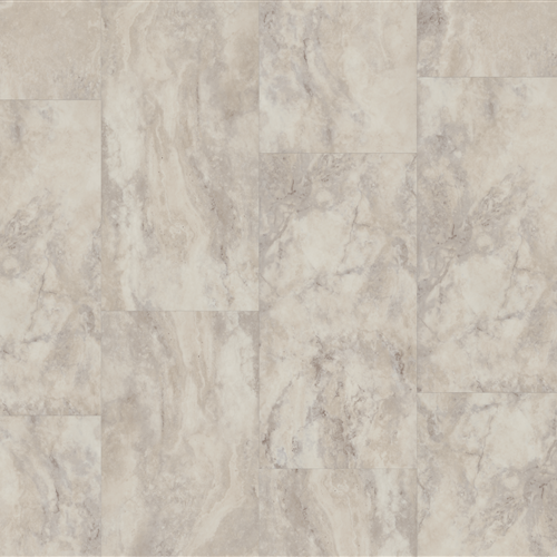 Tile Collection Travertine Bianco