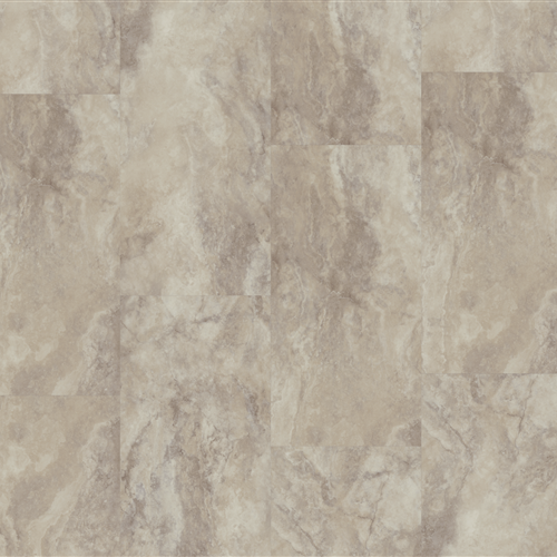 Tile Collection Travertine Cloud