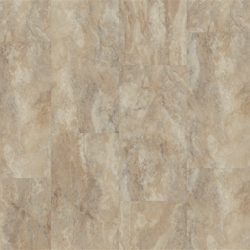 Tile Collection Travertine Noce