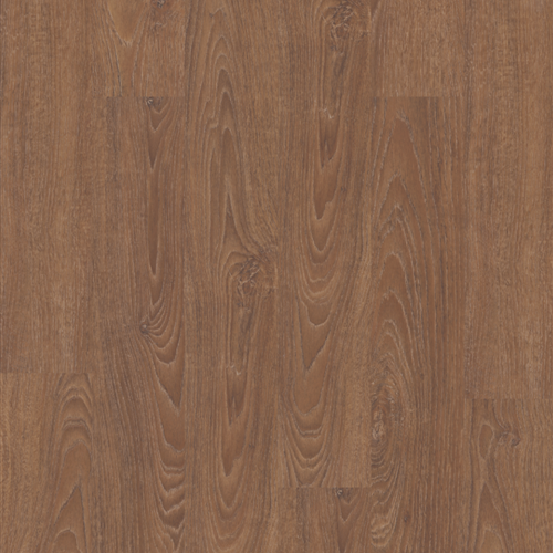 5 Series Copper Oak