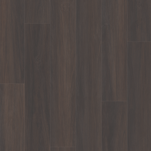 5 Series Eclipse Walnut