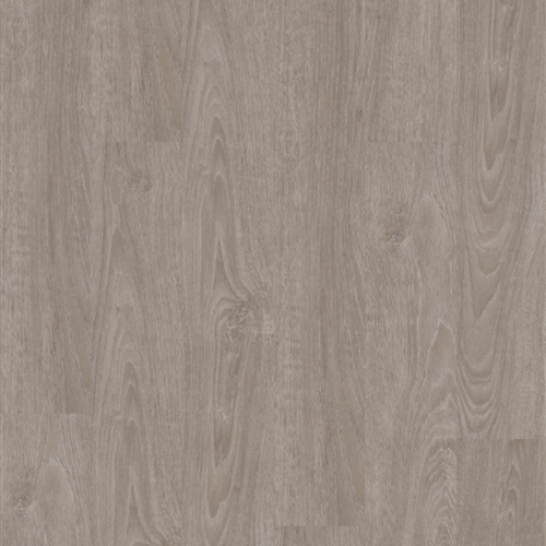 5 Series Grayson Oak