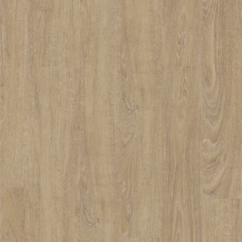 5 Series Honey Oak