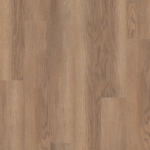 5 Series Relic Oak