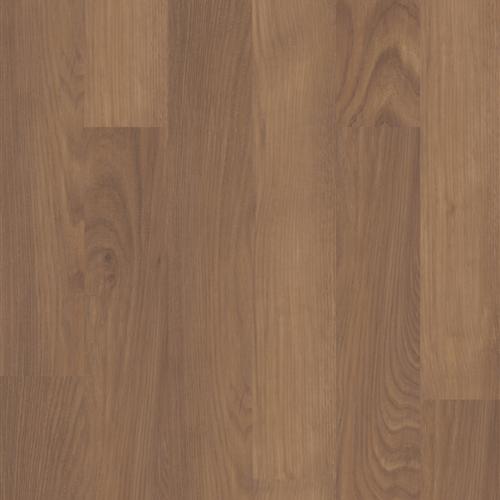 5 Series Russet Oak