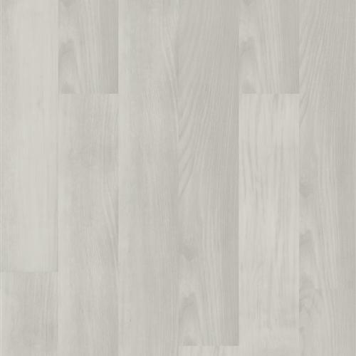 5 Series Sugar Oak