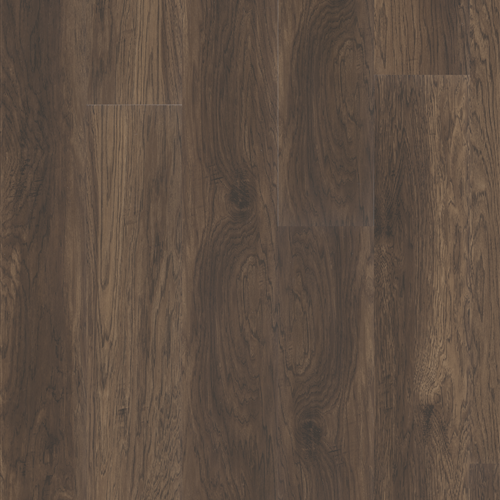 Alpha Collection Coffee Hickory