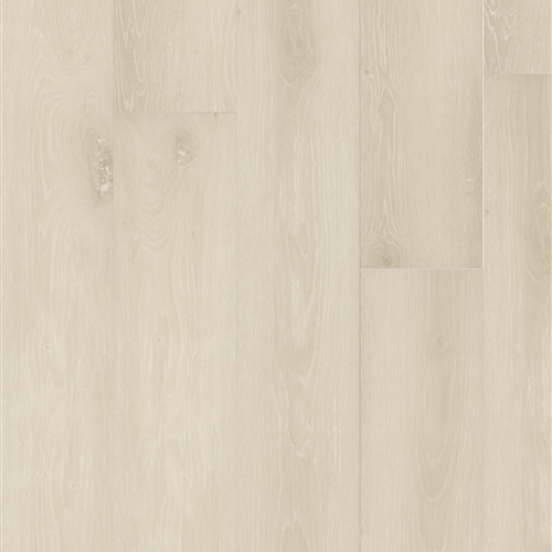 Alpha Collection Coastal Oak