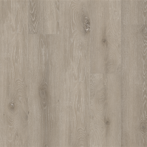 Alpha Collection Shadow Oak