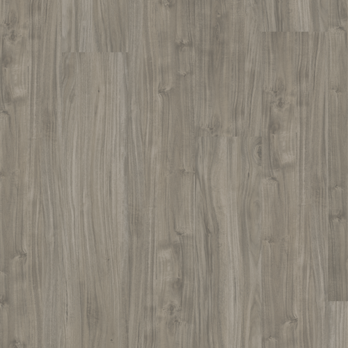 Alpha Collection Graphite Acacia