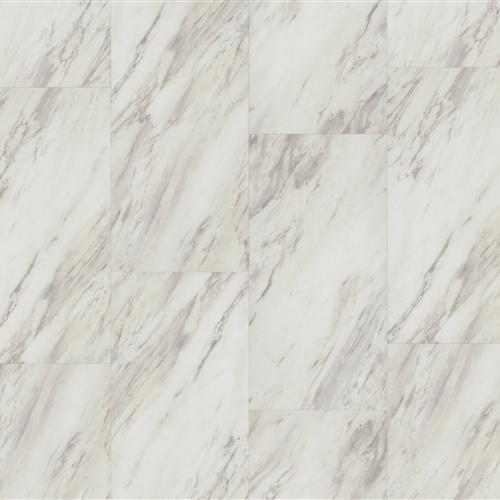 Tile Collection Carrara Taupe