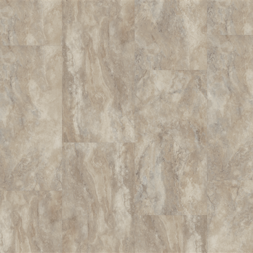 Tile Collection Travertine Oyster