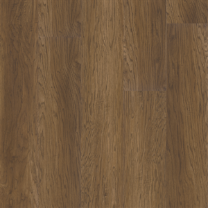 WaterproofFlooring AlphaCollection P1024-tobaccohickory TobaccoHickory