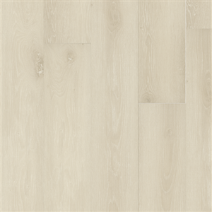 WaterproofFlooring AlphaCollection P1026-coastaloak CoastalOak