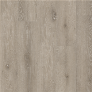 WaterproofFlooring AlphaCollection P1027-shadowoak ShadowOak