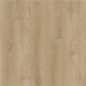 WaterproofFlooring AlphaCollection P1028-barleyoak BarleyOak