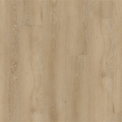 Alpha Collection Barley Oak